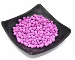 高锰酸钾活性氧化铝球